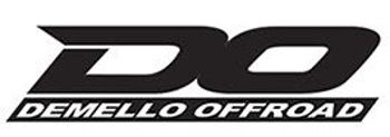 Picture for manufacturer DEMELLO OFF-ROAD