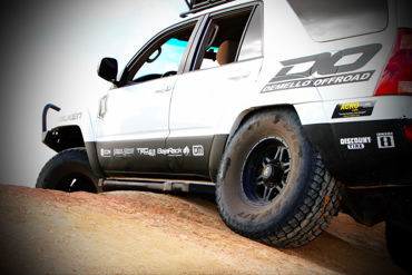 Picture for category 4 Runner Sliders