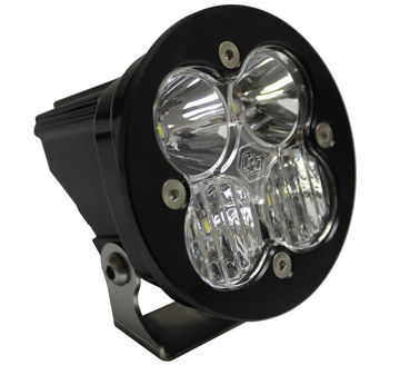 Picture of Squadron-R Pro, LED Driving/Combo
