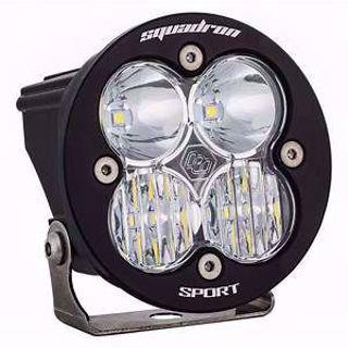 Picture of Squadron-R Sport, LED Driving/Combo