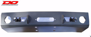 Picture of TUNDRA WINCH PLATE 2007-2013