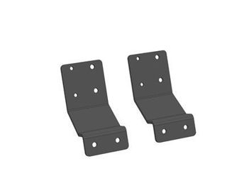 Picture of LEITNER DESIGNS AWNING MOUNTING KIT