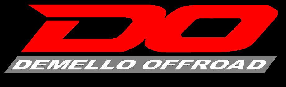 Demello Offroad