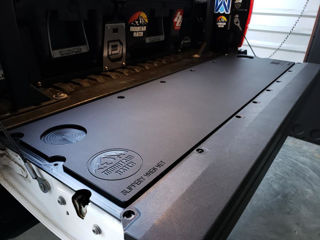 Picture of Mountain hatch inner hatch panel