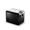 Picture of Dometic CFX3 45
