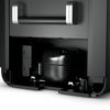 Picture of Dometic CFX3 25