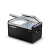 Picture of Dometic CFX3 75DZ