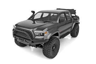 Picture of Enduro Trail Truck, Knightrunner RTR  (COMBO WITH BATTERY AND CHARGER)